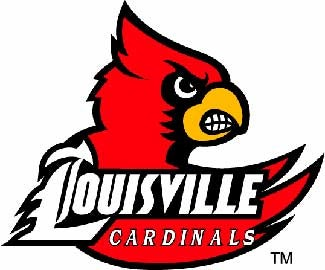 Illustration for article titled Louisville Cardinals