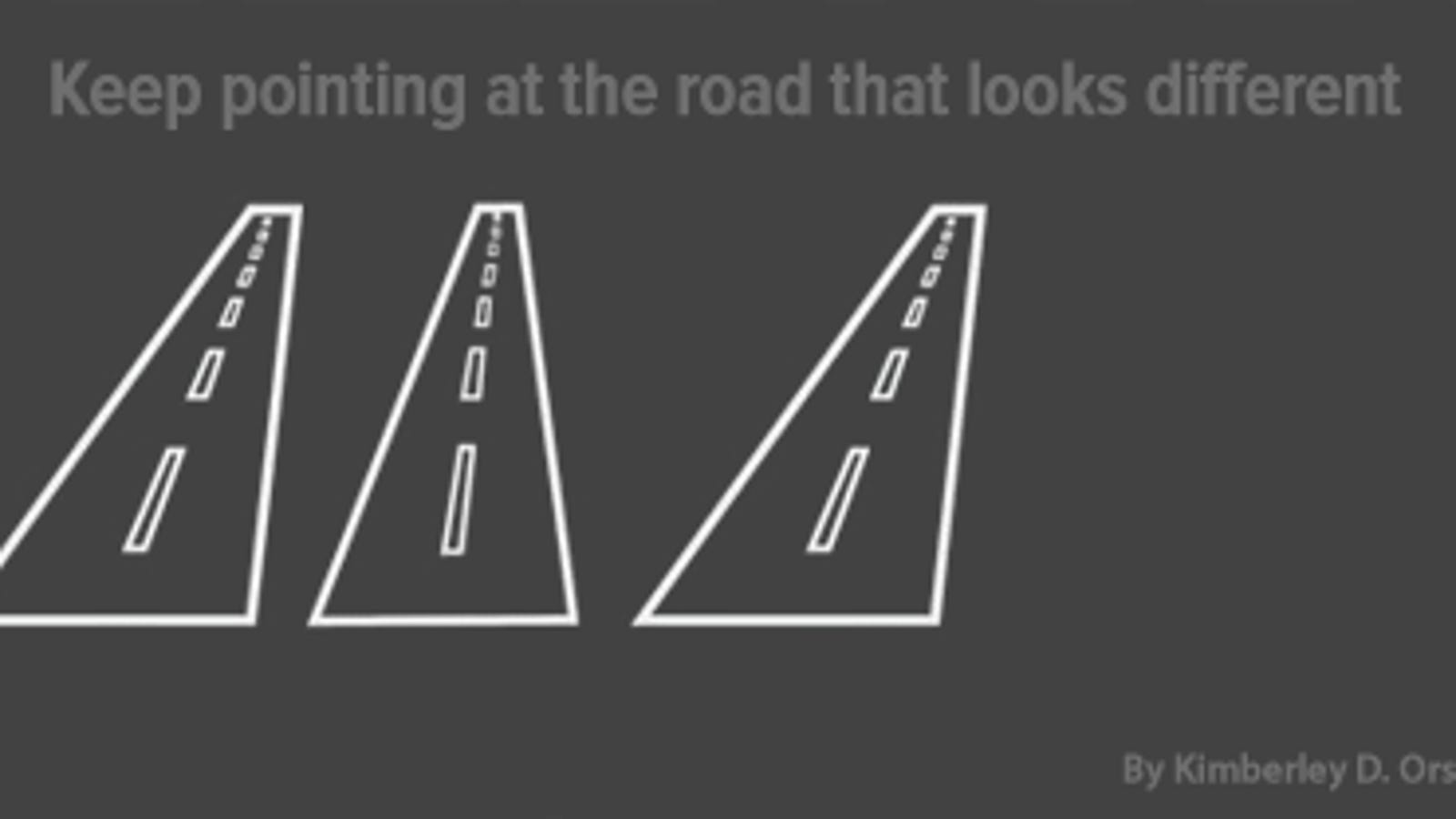 The best optical illusions of 2014 are truly mind-bending stuff