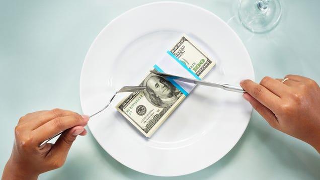 Резултат с изображение за woman pays