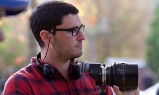 Illustration for article titled Josh Trank Will Not Direct The Second Star Wars Anthology Film After All