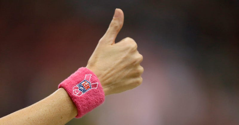 La NFL no puede dejar de proxenetismo en las mujeres ca76a896efd