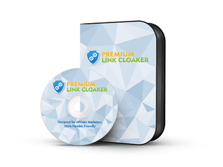 Illustration for article titled Premium Link Cloaker -Stop Losing Your Affiliate Commission