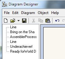 Diagram designer is a free and simple diagram designer 17iu3dnx5at6zjpgg ccuart Images