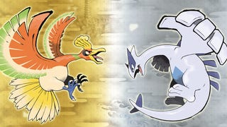 Illustration for article titled VC's Guide to Gaming Pokémon HeartGold/Soul Silver
