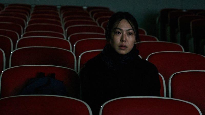 Photo: Cinema Guild