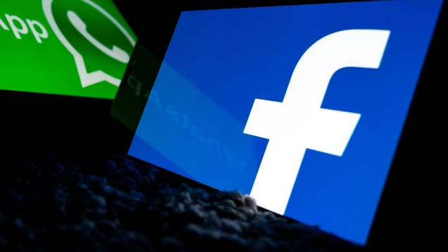 Facebook Missed 10.1 Billion Opportunities to Stop Juicing Hoaxes and Propaganda in 2020, Study Finds