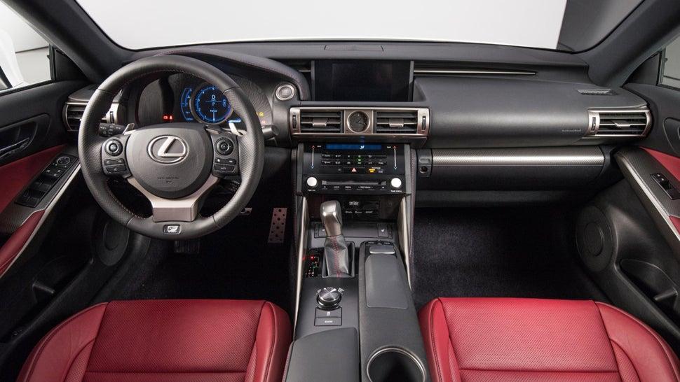 2014 lexus is the jalopnik review rh jalopnik com lexus is250 manual transmission lexus is250 manual transmission review