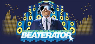 Illustration for article titled Rockstar Challenges MySpace Music Artists To A Beaterator-Off