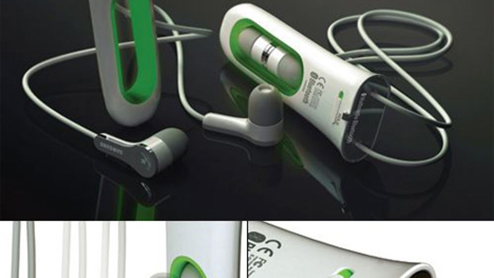 earphones lightning connector apple