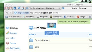 how to download files from dropbox onto computer