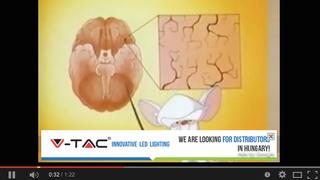 Illustration for article titled Hé, Tiborcz István! Van egy tuti pénzes tipp a Youtube-on