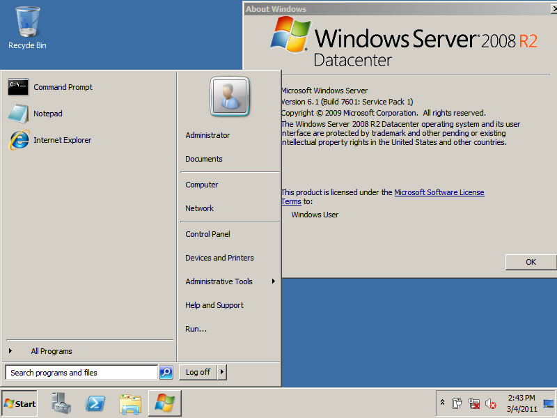 windows server 2008 r2 sp1 iso direct download