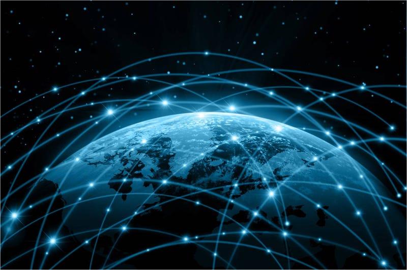 Illustration for article titled ¿Cómo será nuestra vida digital en 2025?