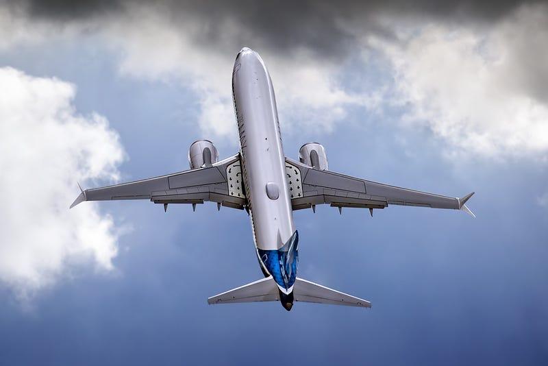 Qué similitudes hay entre el accidente del Boeing 737 Max 8 de Ethiopian Airlines y el ocurrido en 2018 con Lion Air