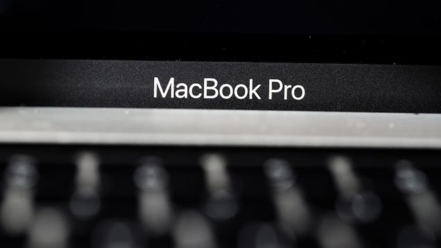 Malware for Macs Is Getting Bigger, More Dangerous, and It s Dirt Cheap
