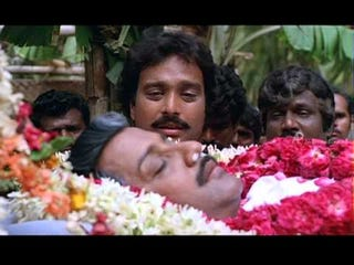 Illustration for article titled Ponnumani Tamil Film Song Free Download