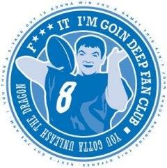 Illustration for article titled Super Bowl XLI Liveblog: 4th Quarter