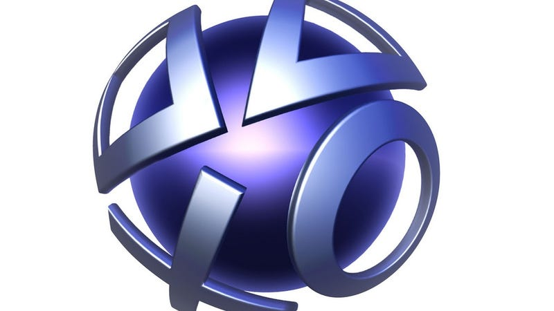 "Illustration for article titled Sony Working To Get PS3 Back Online ""As Soon As Possible"" But No New Deadline Set"