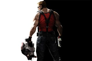 Illustration for article titled Everything You Need To Know About Duke Nukem's Return