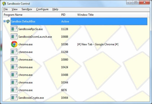The Ultimate (Free) Virus Protection Guide