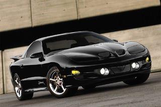 Illustration for article titled Coupe or Hatchback?