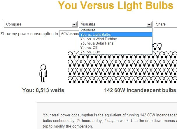 WattzOn Gets Geeky About Saving Energy (and Money)