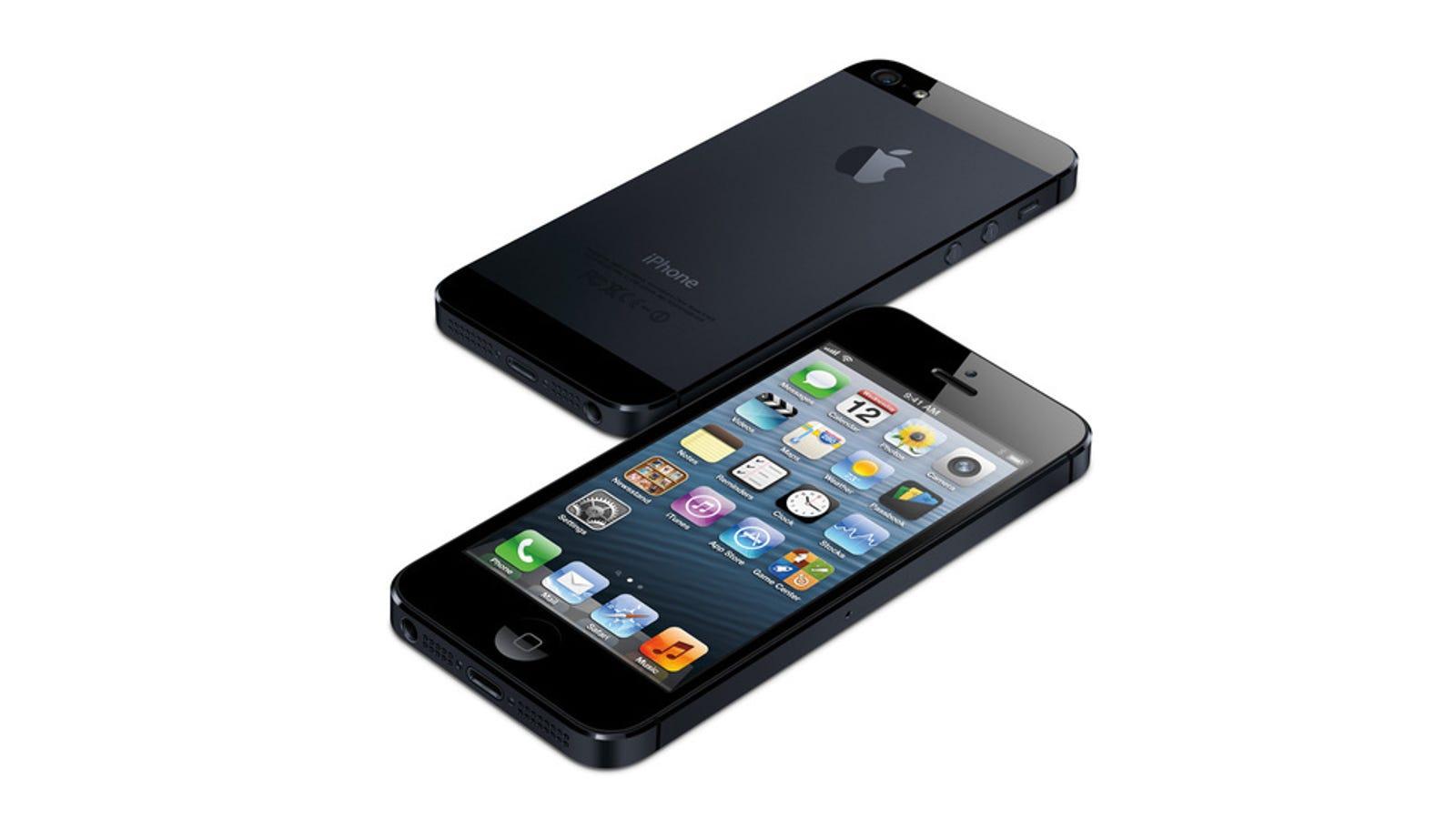 """Las funciones """"secretas"""" del menú de accesibilidad en tu iPhone"""