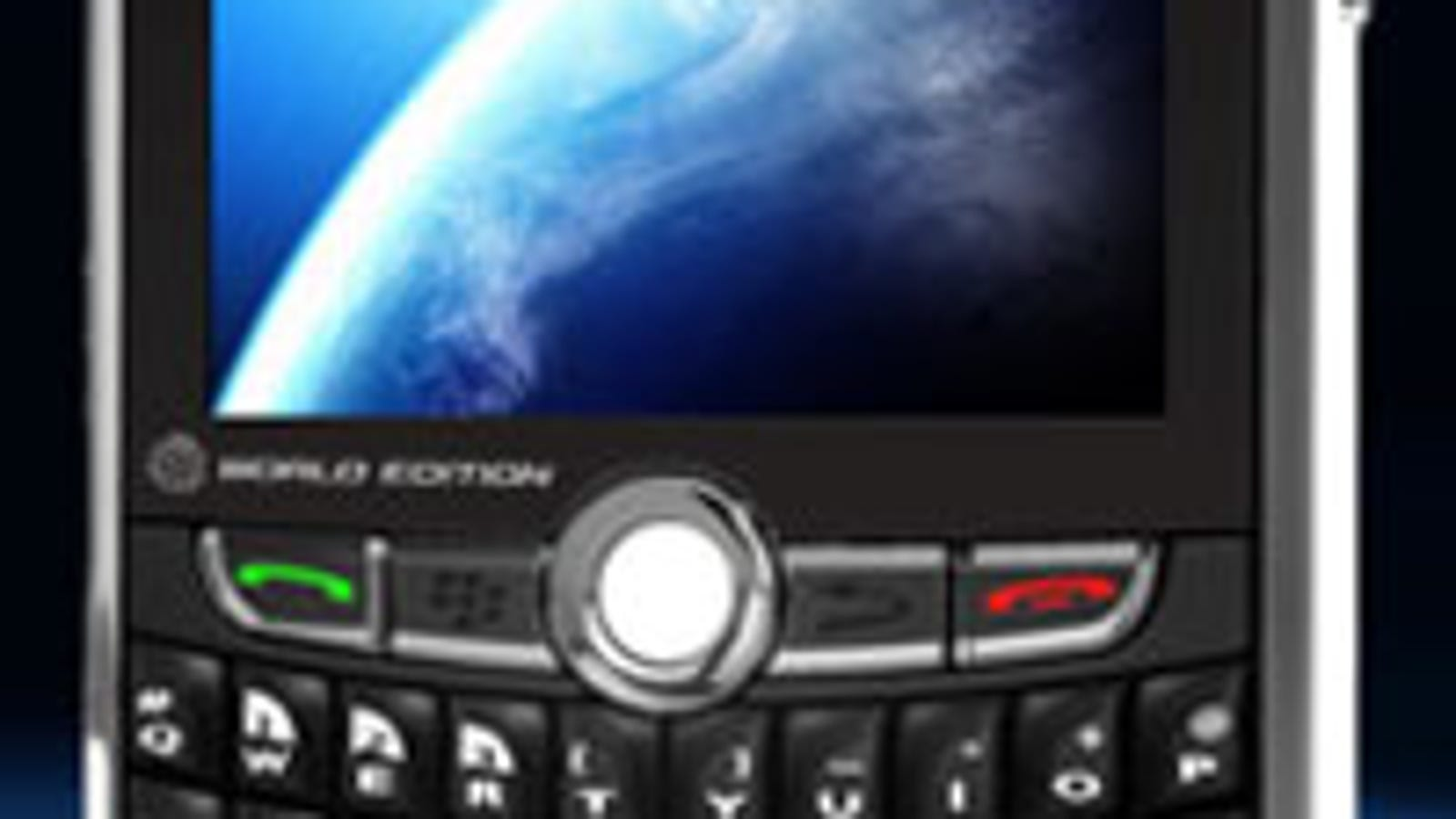BLACKBERRY 8830 MODEM DRIVER FREE