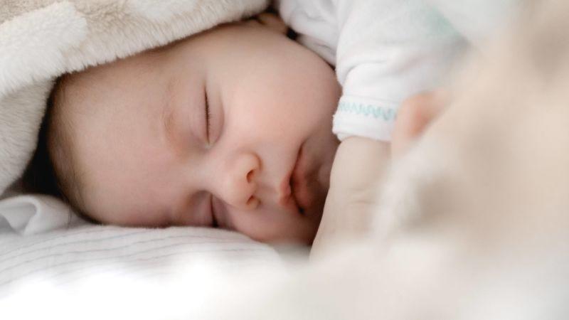 Illustration for article titled Cómo hacer que tus hijos se vayan a dormir: la guía definitiva de 0 a 13 años