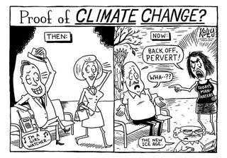 Illustration for article titled July 11, 2011