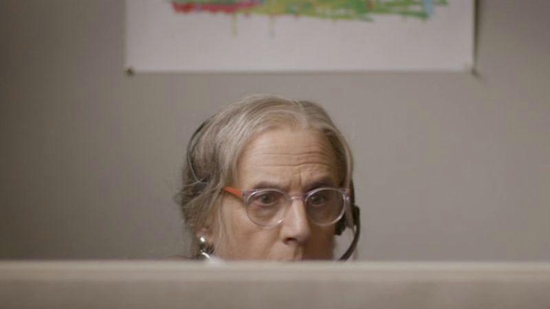 Jeffrey Tambor (screenshot: Amazon Prime Video)