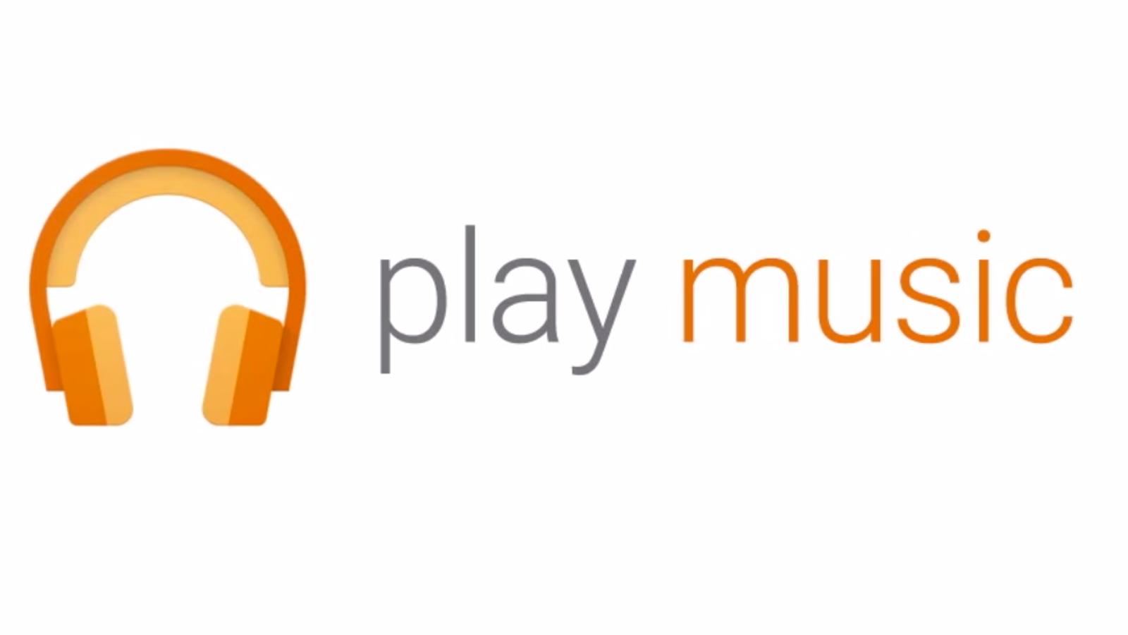 Google estrena Google Music gratis para frenar a Apple Music y Spotify