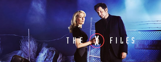 Illustration for article titled This Week's TV: Throat Punch the Future, The X-Files Is Back!