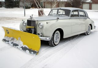 """Illustration for article titled I searched for """"Winter Beater"""" and this came up."""