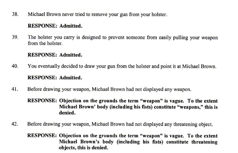 See transcript below...