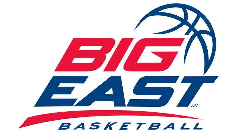 Illustration for article titled Negative Comments About Big East Fail To Affect Anybody, Anything