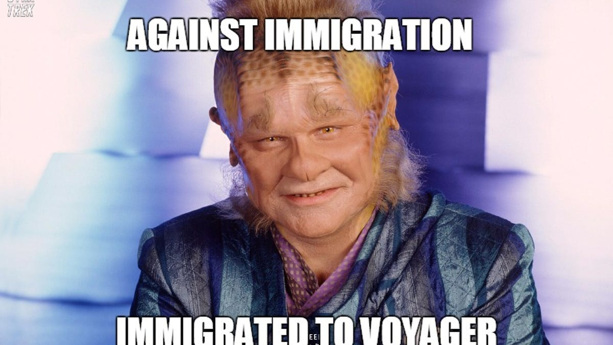 Images Imgflip Acquisition Ferengi Meme Humon Wwwmiifotoscom