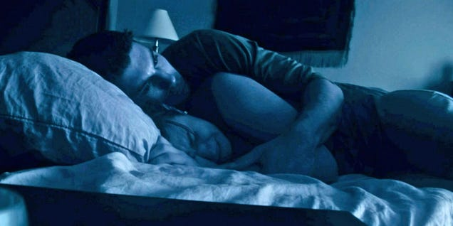 The Paranormal Activity Universe Continues With New Upcoming Movie