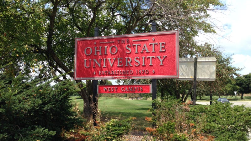 Illustration for article titled Another Former Ohio State University Employee Has Been Accused of Sexual Misconduct