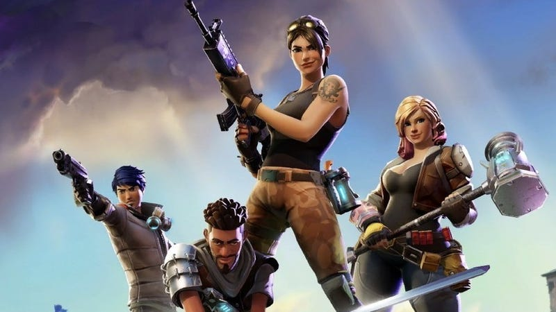 How to Get Fortnite on Any Android Phone Now