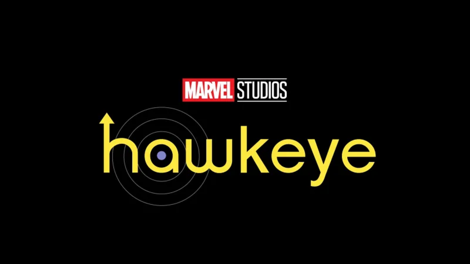 The Hawkeye TV Show Now Has an Acclaimed Writer at the Helm