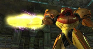 Illustration for article titled The Fate of the Breakaway Metroid Prime Studio, A Mysterious Square-Enix Adventure and More Gaming Secrets.
