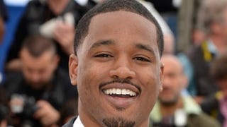 Director Ryan Coogler Pascal Le Segretain/Getty Images