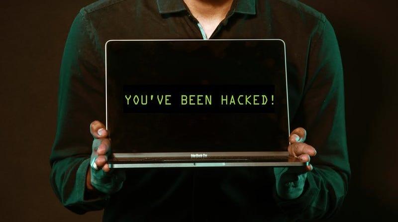 How To Prevent and Respond to a SIM Swap Scam