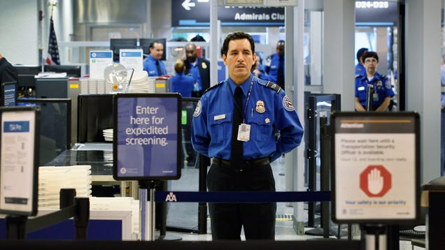 Will You Really Need a Real ID to Fly Within the U.S.?