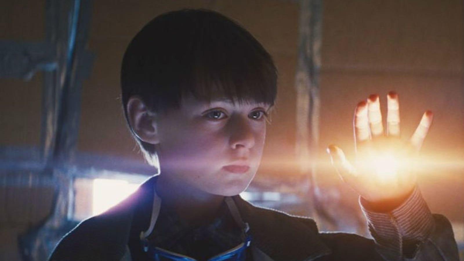 13 películas de ciencia-ficción de 2016 que probablemente te hayas perdido y deberías ver