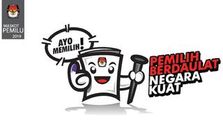 Illustration for article titled Apresiasi Capres 01 Atas Dukungan Keluarga Uno