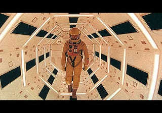 Illustration for article titled The 10 Worst Scifi Snubs In Oscar History