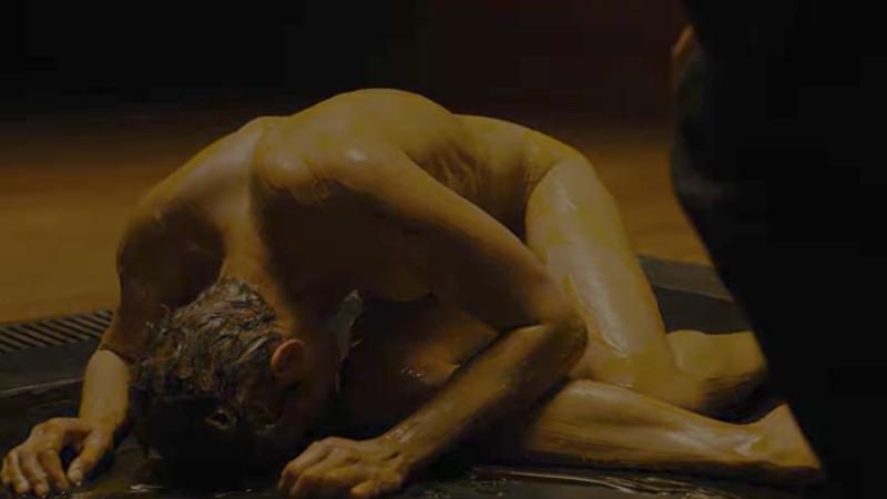 Image: Warner Bros.http://io9.gizmodo.com/new-blade-runner-2049-footage-sees-rick-deckard-taken-h-1796294253