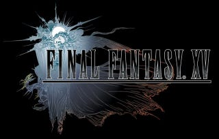 Illustration for article titled Final Fantasy XV Delayed To November 29th